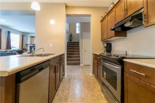 Photo 4: 202 Moonbeam Way | Sage Creek Winnipeg