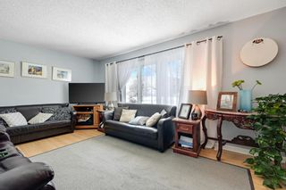 Photo 4: 3714 15 Street SW in Calgary: Altadore Detached for sale : MLS®# A1085620