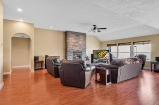 Photo 24: 687 Olympic Dr in : CV Comox (Town of) House for sale (Comox Valley)  : MLS®# 876275