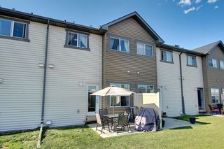 Photo 38: 257 Ranch Ridge Meadow: Strathmore Row/Townhouse for sale : MLS®# A1078981