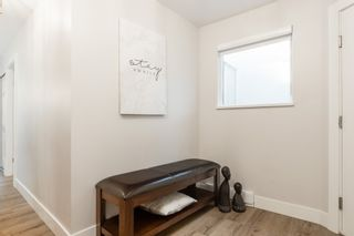 """Photo 28: 302 874 W 6TH Avenue in Vancouver: Fairview VW Condo for sale in """"Fairview"""" (Vancouver West)  : MLS®# R2566345"""