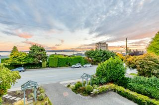 Photo 32: 2321 MARINE Drive in West Vancouver: Dundarave 1/2 Duplex for sale : MLS®# R2617952