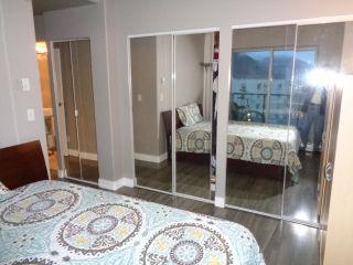 Photo 15: 502-619 Victoria Street in Kamloops: South Kamloops Condo for sale : MLS®# 132051