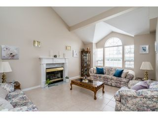 Photo 4: 816 RAYNOR Street in Coquitlam: Coquitlam West House for sale : MLS®# R2555914