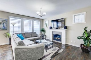 Photo 4: 97 Williamstown Park NW: Airdrie Detached for sale : MLS®# A1142238