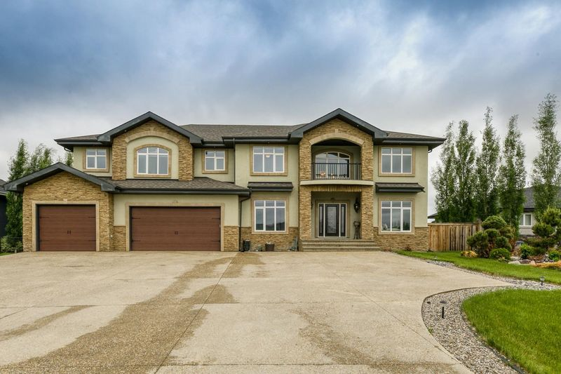 FEATURED LISTING: 47 - 26107 Twp Rd 532A Rural Parkland County