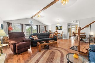 Photo 29: 116 Garwell Drive in Buffalo Pound Lake: Residential for sale : MLS®# SK865399