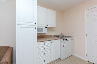 Photo 23: 554 Selwyn Oaks Pl in VICTORIA: La Mill Hill House for sale (Langford)  : MLS®# 832289