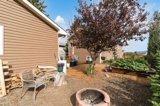 Photo 34: 201 Royal Avenue NW: Turner Valley Detached for sale : MLS®# A1142026