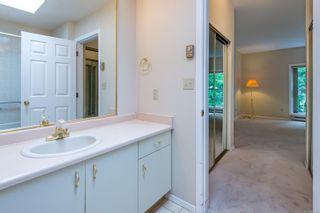 Photo 26: 308 1686 Balmoral Ave in : CV Comox (Town of) Condo for sale (Comox Valley)  : MLS®# 861312