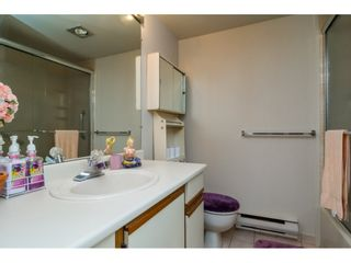 """Photo 14: 8 6537 138 Street in Surrey: East Newton Townhouse for sale in """"Charleston Green"""" : MLS®# R2105934"""