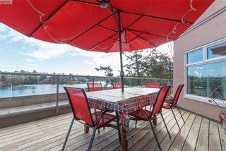Photo 5: 209 1083 Tillicum Rd in VICTORIA: Es Kinsmen Park Condo for sale (Esquimalt)  : MLS®# 806910