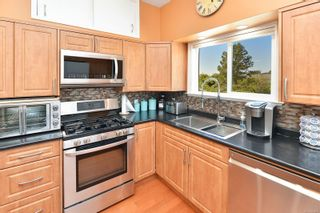 Photo 9: 914 DUNN Ave in : SE Swan Lake House for sale (Saanich East)  : MLS®# 876045