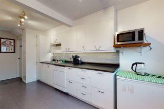Photo 8: 14745 25 Street in Edmonton: Zone 35 Townhouse for sale : MLS®# E4227703