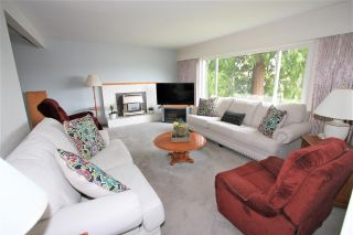 Photo 2: 32642 ROSSLAND Place in Abbotsford: Abbotsford West House for sale : MLS®# R2549873