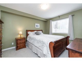 """Photo 17: 101 2581 LANGDON Street in Abbotsford: Abbotsford West Condo for sale in """"Cobblestone"""" : MLS®# R2496936"""
