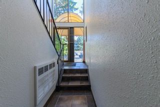 Photo 42: 108, 22 Alpine Place in St. Albert: Condo for rent