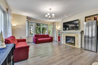 """Main Photo: 2459 W 39TH Avenue in Vancouver: Kerrisdale Townhouse for sale in """"LARCHWOOD"""" (Vancouver West)  : MLS®# R2579464"""
