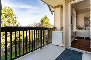 """Photo 24: 22 15152 62A Avenue in Surrey: Sullivan Station Townhouse for sale in """"Uplands"""" : MLS®# R2551834"""