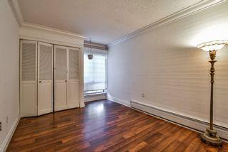 "Photo 11: 312 466 E EIGHTH Avenue in New Westminster: Sapperton Condo for sale in ""Park Villa"" : MLS®# R2268952"