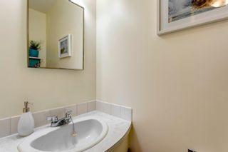 Photo 8:  in Edmonton: Zone 20 Townhouse for sale : MLS®# E4264653