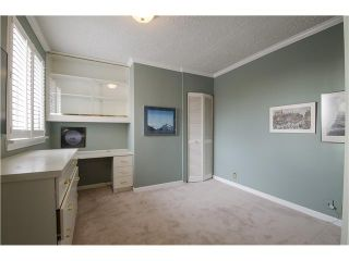 Photo 5: 701/02 3232 RIDEAU Place SW in Calgary: Rideau Park Condo for sale : MLS®# C3649551