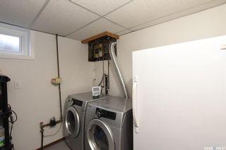 Photo 35: 14 Edenwold Crescent in Regina: Walsh Acres Residential for sale : MLS®# SK839587