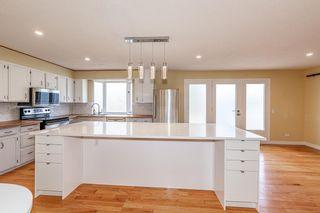 Photo 37: 12908 66 Avenue in Edmonton: Zone 15 House for sale : MLS®# E4261008