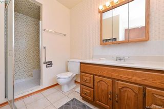 Photo 39: 3963 OLYMPIC VIEW Dr in VICTORIA: Me Albert Head House for sale (Metchosin)  : MLS®# 820849