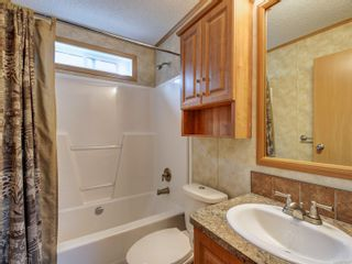 Photo 16: 37 7109 West Coast Rd in : Sk John Muir Manufactured Home for sale (Sooke)  : MLS®# 854027