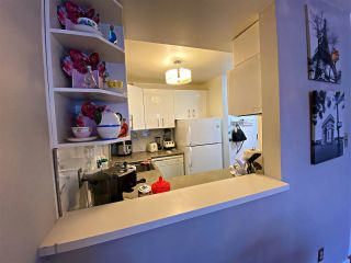 Photo 5: 312 7751 MINORU BOULEVARD in Richmond: Brighouse South Condo for sale : MLS®# R2529897