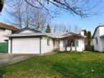 Property Photo: 20505 115TH AVE in Maple Ridge