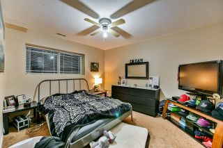 Photo 12: 313 MUNDY Street in Coquitlam: Coquitlam East House for sale : MLS®# R2416321