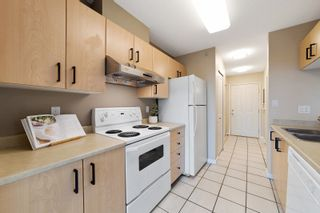 """Photo 5: 706 3520 CROWLEY Drive in Vancouver: Collingwood VE Condo for sale in """"Millenio"""" (Vancouver East)  : MLS®# R2617319"""