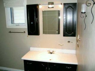 Photo 6: 415 YALE Avenue East in Winnipeg: Transcona Single Family Detached for sale (North East Winnipeg)  : MLS®# 2617602