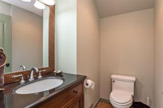 "Photo 25: 34675 GORDON Place in Mission: Hatzic House for sale in ""Gordon Place"" : MLS®# R2572935"
