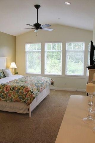 "Photo 7: 9475 WASKA Street in Langley: Fort Langley House for sale in ""Bedford Landing"" : MLS®# R2085903"