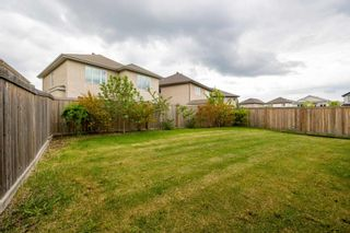 Photo 50: 1071 CONNELLY Way SW in Edmonton: Zone 55 House for sale : MLS®# E4248685