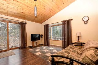 Photo 3: 13013 EYRE Road in Charlie Lake: Lakeshore House for sale (Fort St. John (Zone 60))  : MLS®# R2413676