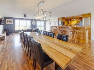 Photo 16: 273 Gospel Road in Brow Of The Mountain: 404-Kings County Residential for sale (Annapolis Valley)  : MLS®# 202019843