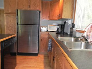 Photo 13: 34 Deepdale Avenue in Grand Marais: R27 Residential for sale