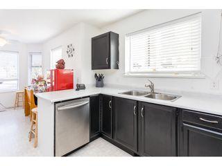"Photo 7: 114 6841 138 Street in Surrey: East Newton Townhouse for sale in ""Hyland Creek Village"" : MLS®# R2546698"