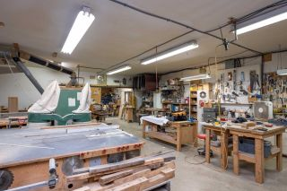 Photo 10: 9800 LENZI Street, in Summerland: Industrial for sale or rent : MLS®# 191368