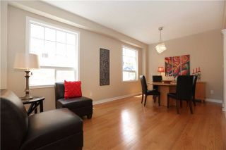 Photo 16: 1013 Sprucedale Lane in Milton: Dempsey House (2-Storey) for sale : MLS®# W3551652