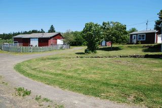 Photo 12: 6011 HIGHWAY 217 in Mink Cove: 401-Digby County Residential for sale (Annapolis Valley)  : MLS®# 202102243