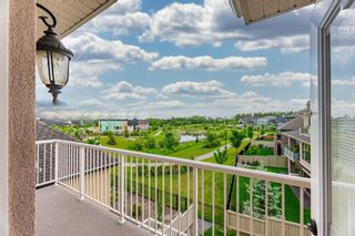 Photo 31: 4405 KENNEDY Cove in Edmonton: Zone 56 House for sale : MLS®# E4250252