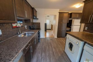 Photo 19: 9 Pinewood Road in Regina: Whitmore Park Residential for sale : MLS®# SK867701