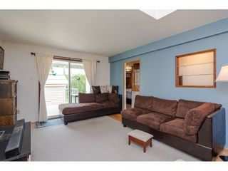 """Photo 7: 3 4426 232 Street in Langley: Salmon River Manufactured Home for sale in """"WESTFIELD COURT"""" : MLS®# R2479123"""