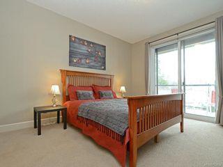 Photo 13: 103 3220 Jacklin Rd in VICTORIA: La Walfred Condo for sale (Langford)  : MLS®# 753156