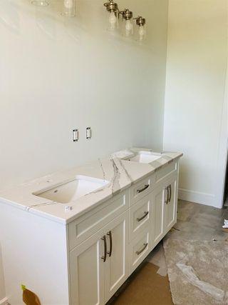 Photo 24: 6286 Highwood Dr in : Du East Duncan House for sale (Duncan)  : MLS®# 882582